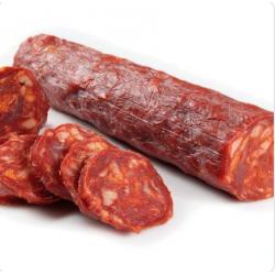 Gros Chorizo ~300gr