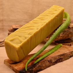 Le Guacamole barre de 1,2 kg