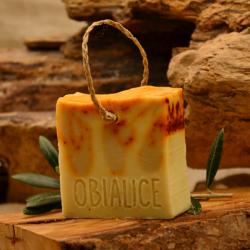 Le Pure Olive savon doux