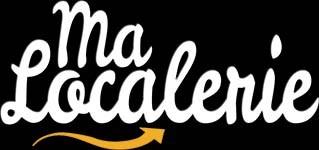 MaLocalerie
